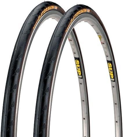 Continental pneus de vélo Gatorskin //// Toutes Les Tailles