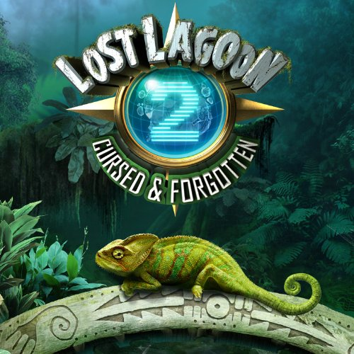 lost-lagoon-2-cursed-and-forgotten-download