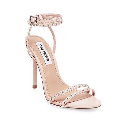 f3adb40c39ea0 Steve Madden Women's Wish Dress Sandal