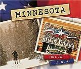 Minnesota, A. P. Porter, 0822541491