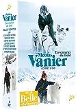 Nicolas Vanier : La collection complète