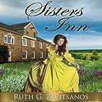 Sisters Inn   Ruth G Zavitsanos