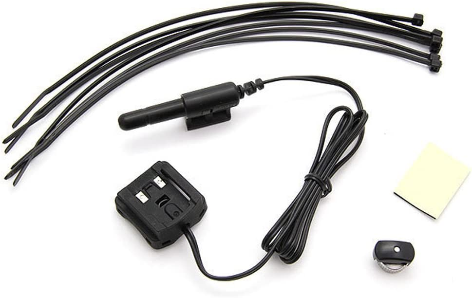 CatEye Accessory Parts Kit VL820
