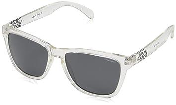 arrive acheter maintenant nouveau sommet Urban Beach Wayfarer Style Sunglasses Lunettes de Soleil ...