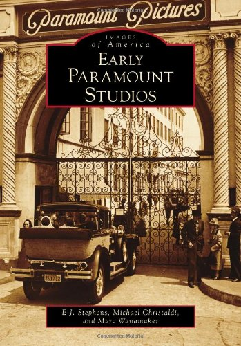 early-paramount-studios-images-of-america