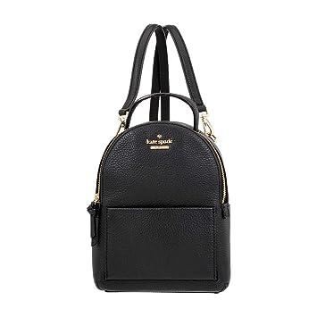 e1cbbd3df6d53 Amazon.com  Kate Spade New York Women s Jackson Street Merry Mini Backpack