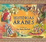 Histórias árabes
