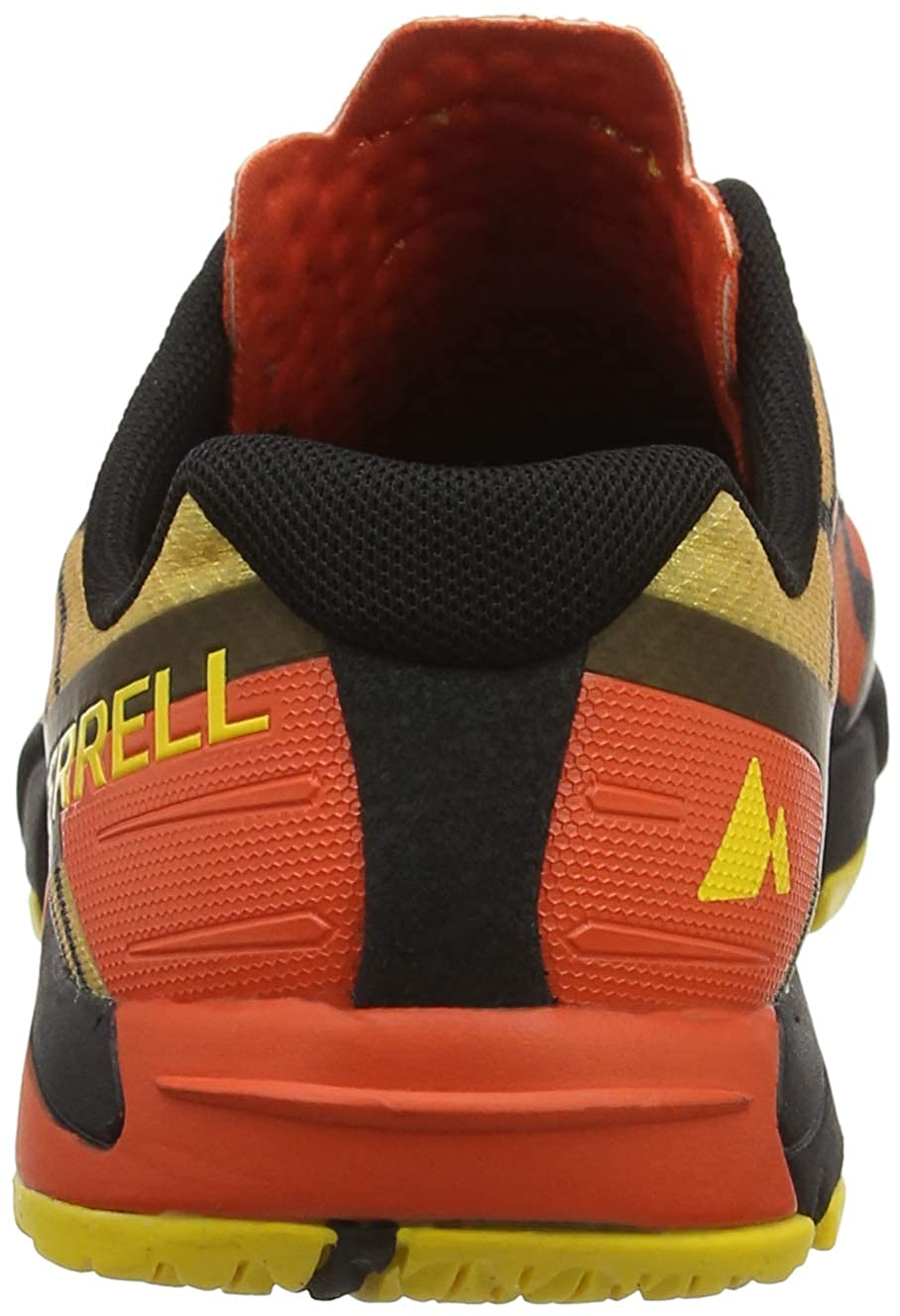 Chaussures de Fitness Homme Merrell J77599