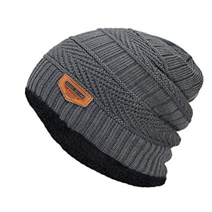 1ca782eabea Image Unavailable. Image not available for. Colour  WorldWide 2018 Winter  Hats for Men Beanies Knitted Solid Cute Hat Girls Autumn Female Beanie Caps
