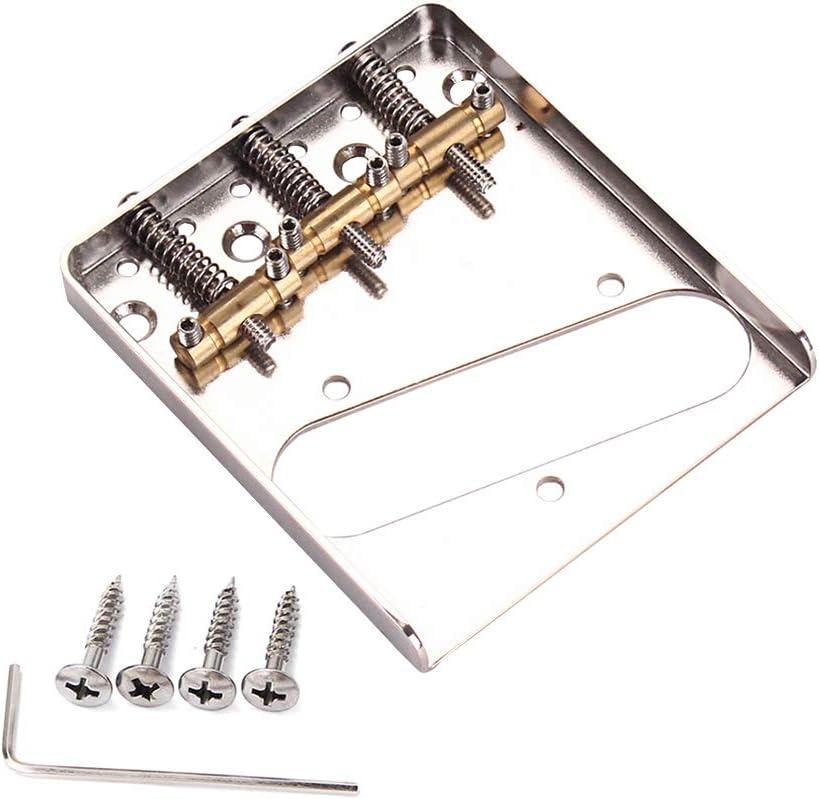 SUPVOX Placa de control del interruptor Perillas del interruptor ...