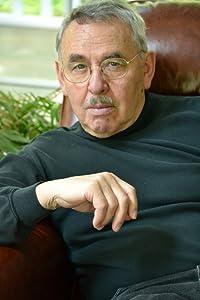 Antonio J. Mendez
