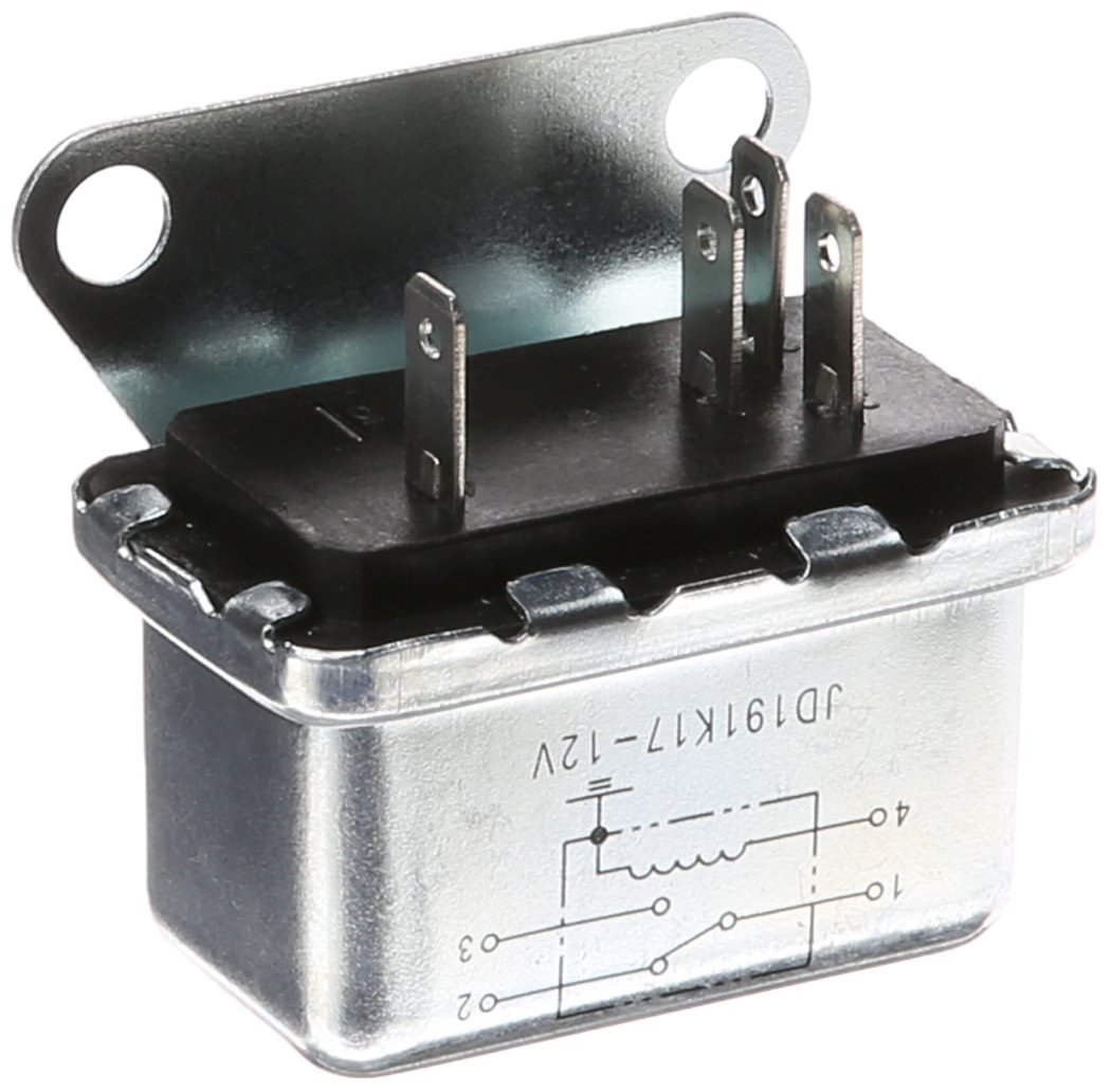 Standard Motor Products RY8 Relay