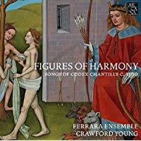 Figures of Harmony. Songs of C