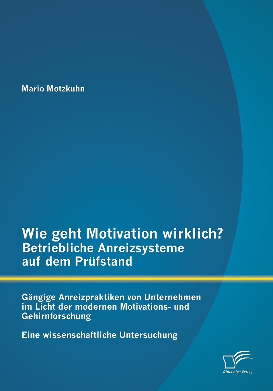 wie-geht-motivation-wirklich-betriebliche-anreizsysteme-auf-dem-prfstand-gngige-anreizpraktiken-von-unternehmen-im-licht-der-modernen-eine-wissenschaftliche-untersuchung