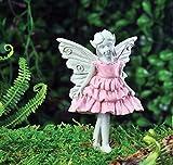 Cheap Fiddlehead Fairy Sweet Pea Fairy