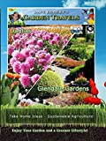 Garden Travels - Dahlias - Glendale Gardens