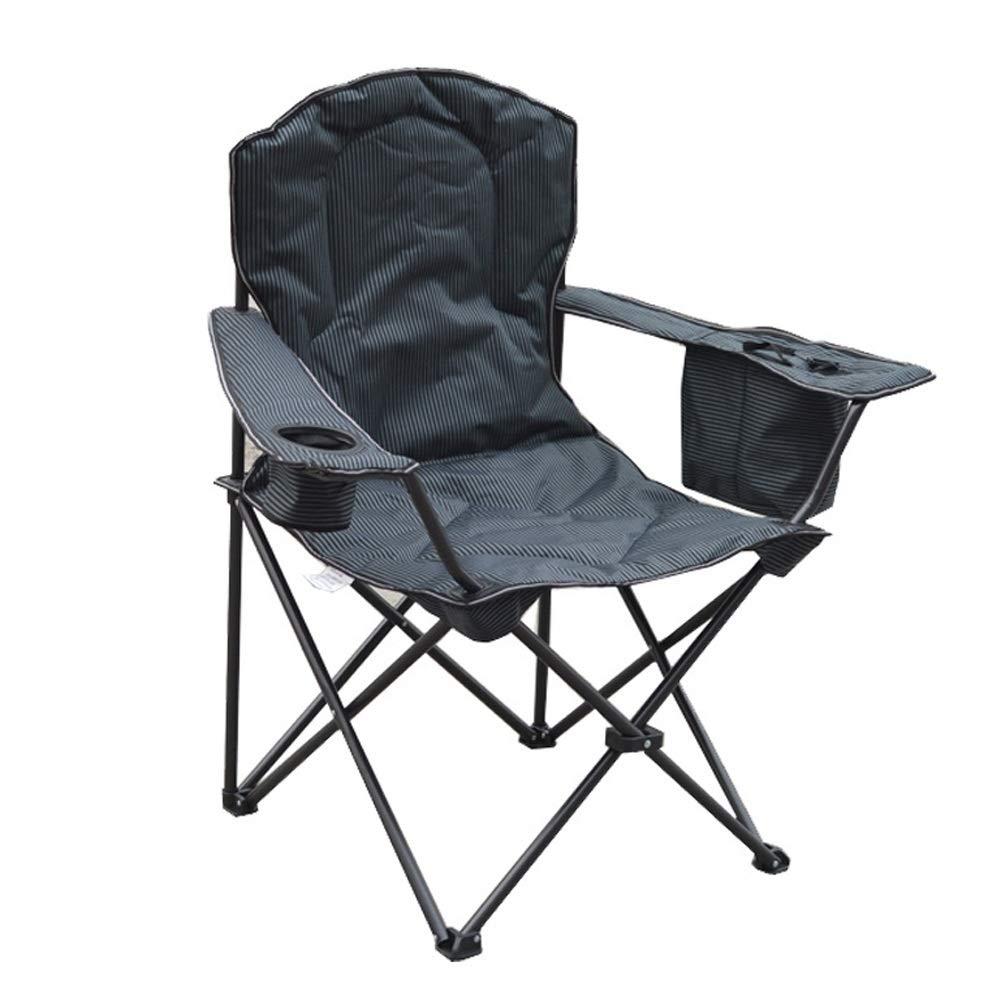 結婚祝い NEVY 釣り アウトドアチェア 折りたたみ椅子 ハイキング カップホルダー付 収納バッグ付き B07QK41JN2 コンパクト ポータブル 釣り ハイキング B07QK41JN2, オートパーツエージェンシー2号店:cda79c71 --- arianechie.dominiotemporario.com