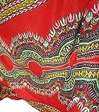 RaanPahMuang Brand Bright...