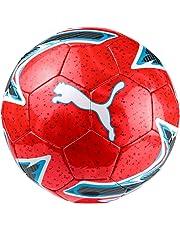 PUMA One Laser, Pallone da Calcio Unisex Adulto