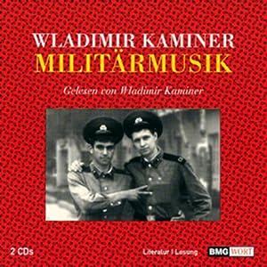 Militärmusik Hörbuch
