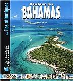 Bahamas (les), guide bonjour