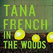 In the Woods | Tana French