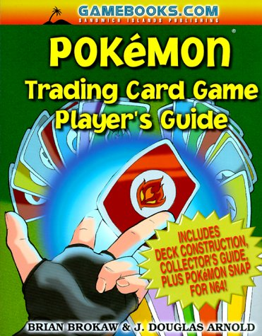 pokemon cards game how to play - 2