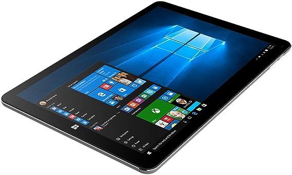 Chuwi Hi12 Win10Windows10 Tablet PC 12