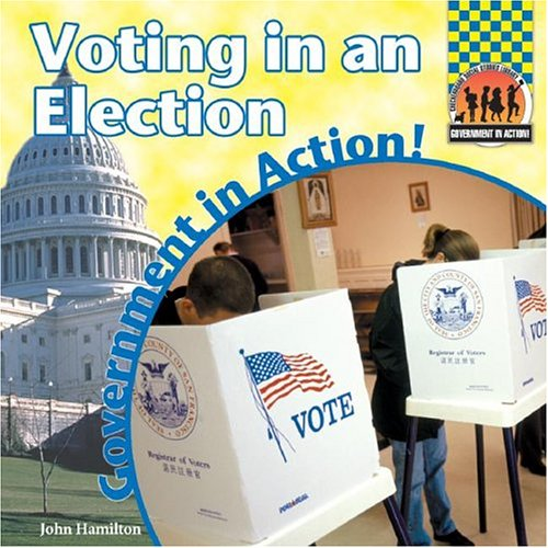 voting in elections - 9