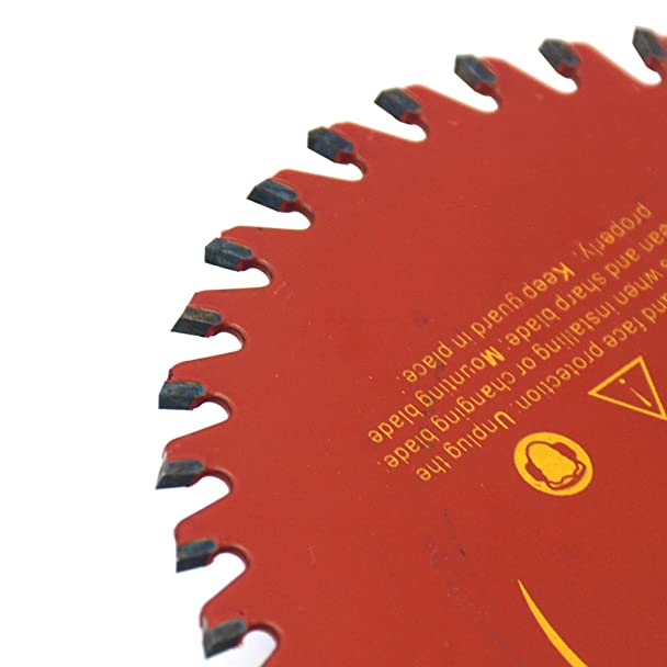 4 inch 40t carbide tip wood cutting precision finishing circular saw 4 inch 40t carbide tip wood cutting precision finishing circular saw blade for wood and wood composites 110x11x20mm amazon greentooth Images