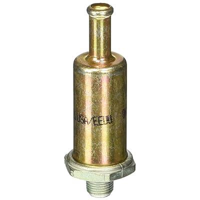 Cummins 1491353 Onan Fuel Filter: Automotive