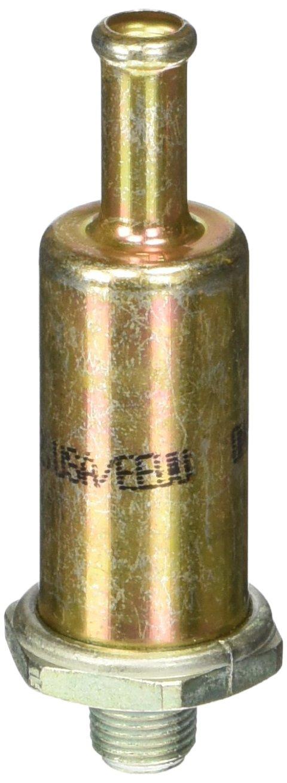 Cummins 1491353 Onan Fuel Filter