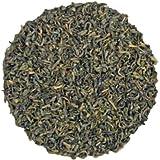 Chun Mee Organic China Green Loose Leaf Tea 100g