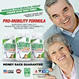 Premium-Glucosamine-Chondroitin-Msm-joint-Supplement-to-Relieve-Pain-Aches-Stiffness-Inflammation-Joint-Pain-Relief-for-Better-Mobility-Flexibility-in-Hips-Knees-Joint-Support-for-Men-and-Women
