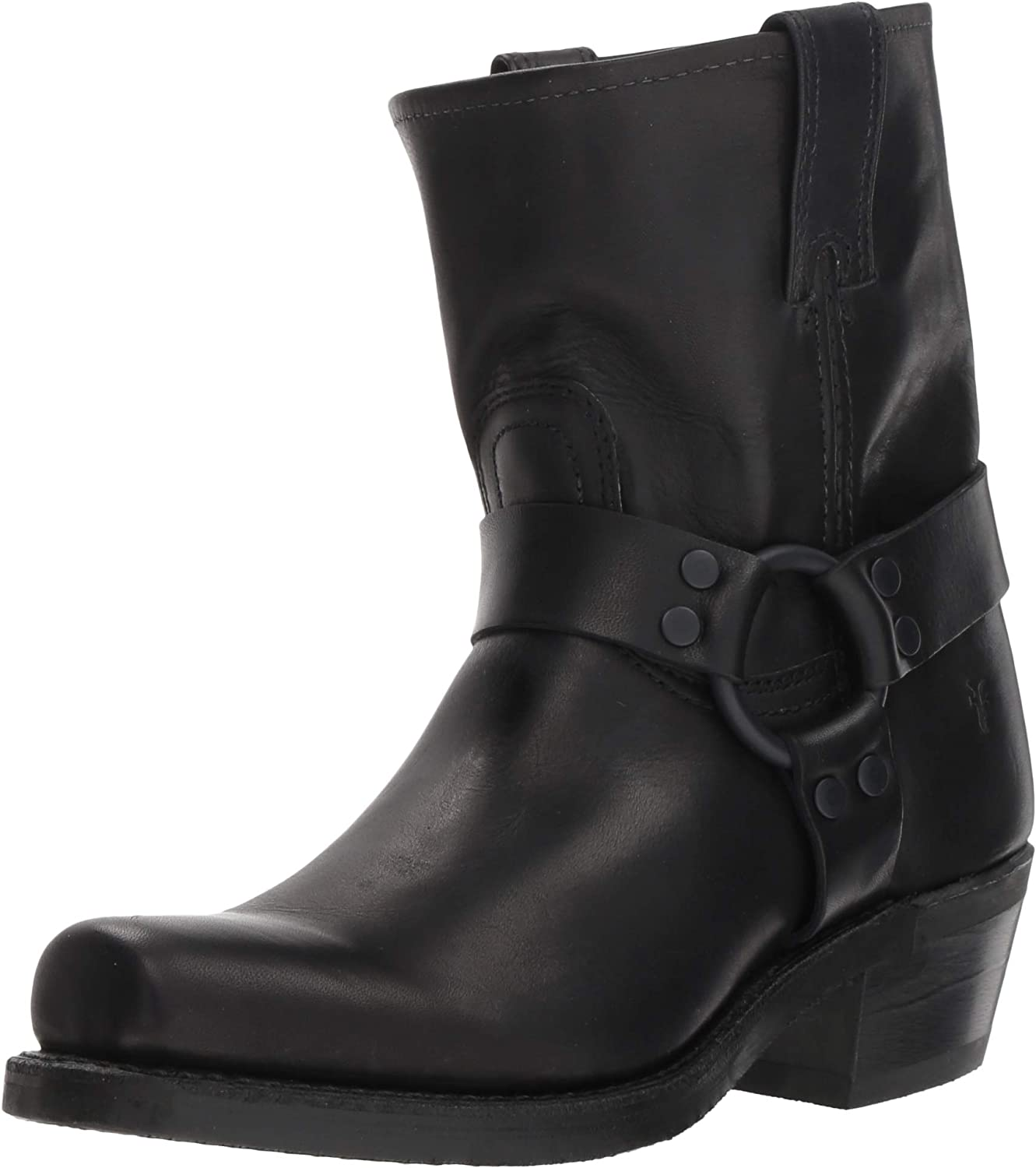 FRYE Women's Harness 8G Ankle Boot