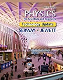img - for Physics for Scientists and Engineers, Technology Update book / textbook / text book