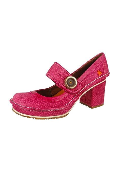 Die 9 besten Bilder von Pinke Schuhe | Pinke schuhe, Schuhe