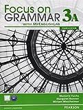 Focus on Grammar 3A