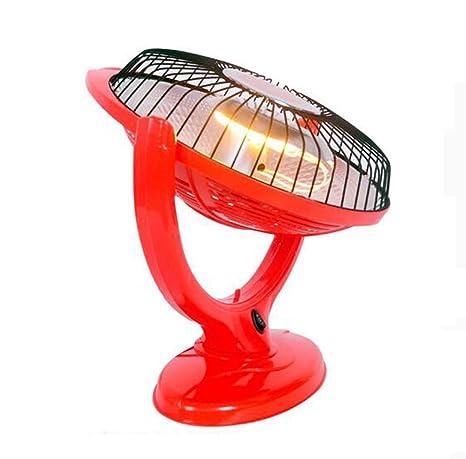 JIANGU, pequeño Calentador Solar, Calentador electrico, Oficina, Calefaccion, Horno Ahorro de