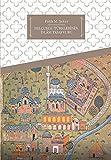 SELCKLU TURKLERININ ISLAM TASAVVURU (DERGAH YAYINLARI) (Turkish Edition)