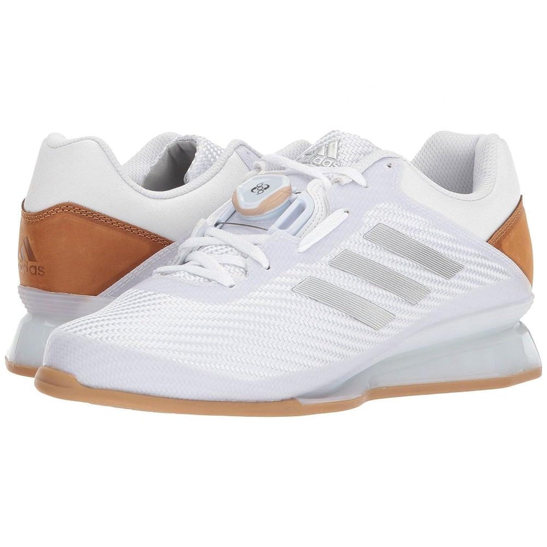 (アディダス) adidas メンズ シューズ靴 スニーカー Leistung 16 II [並行輸入品] B07C9D4NN7