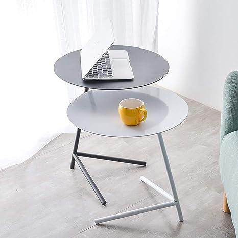 MOM Mobiliario multifuncional Mesa pequeña - Mesa de centro ...