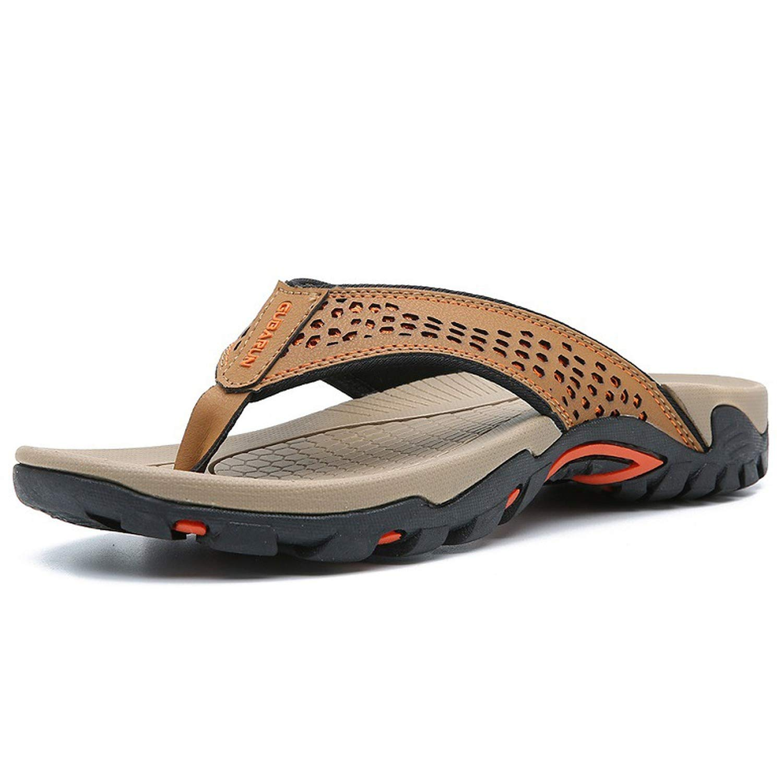 Leisure Flip Flop Men Beach Sandals Men