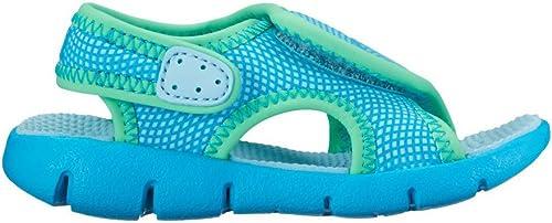 new authentic utterly stylish wholesale price Nike Kids' Sunray Adjust 4 Toddler Sandals