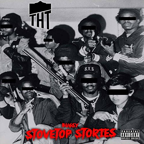 stovetop-stories-explicit