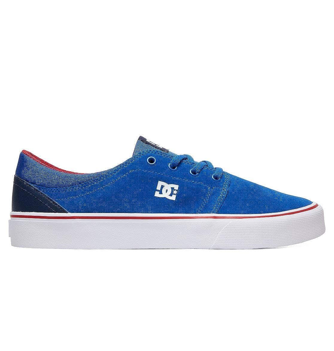 DC Shoes Trase SD Zapatillas para Hombre