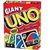 Giant Uno Giant Game Deals