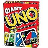 Giant Uno - Juego gigante