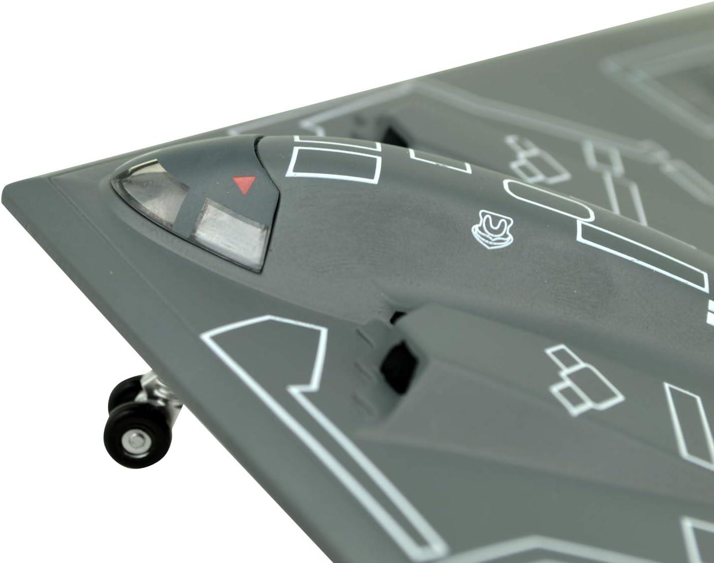 DEPO 328-5403L3EB Scion tC CPE Driver Side Non-Heated Power Mirror with Turn Signal Lamp
