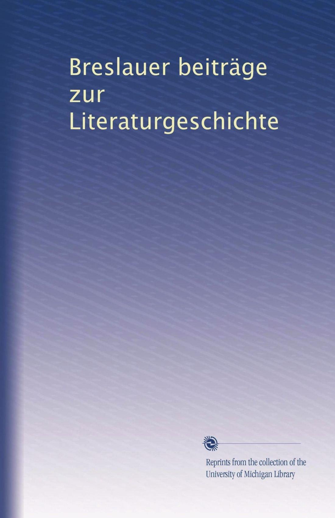 Ave Maria (Conductor Score) (Eighth Note Publications) PDF ePub ebook